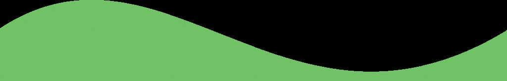 green-wave-web
