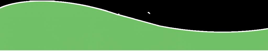 green-wave-web-v2